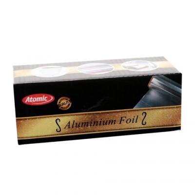 AT-Aluminiumfolie, Rolle