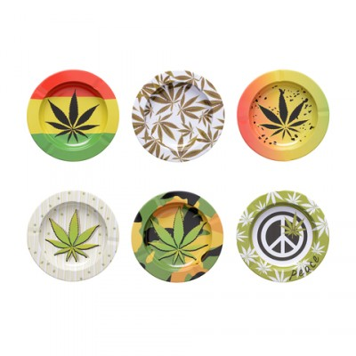 AT-Ascher Tin Cannabis