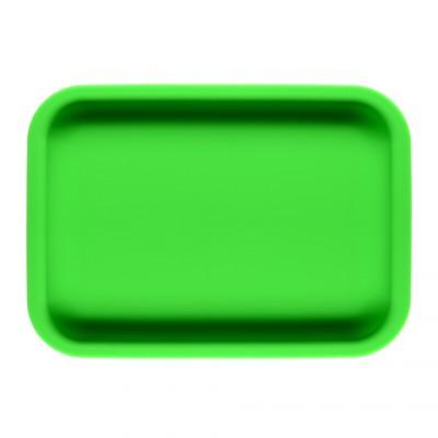 AT-Silikon Tablett Small