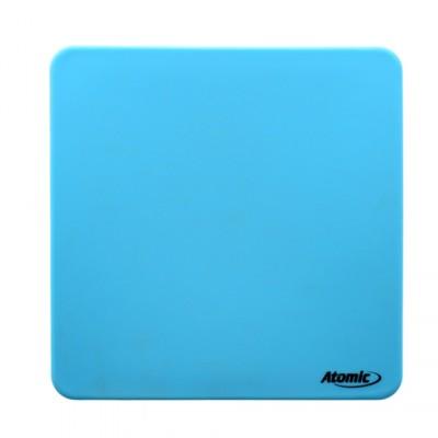 AT-Silikon Tablett 2-Tlg.
