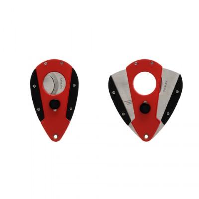 MY-Butterfly Cutter Racing Edi