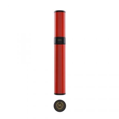 MY-Cigar Tube Racing Edition R