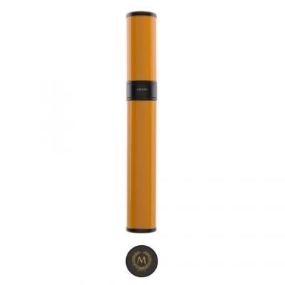 MY-Cigar Tube Racing Edition Y