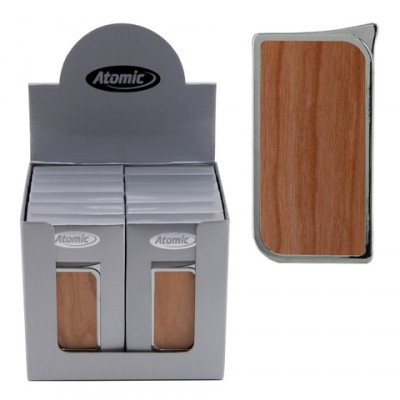 AT-Doming Lite Wood EVP