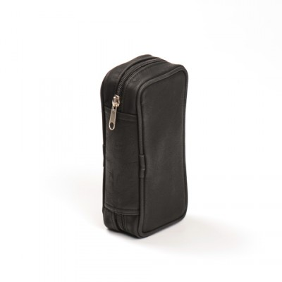AT-2pcs Pipe Bag black