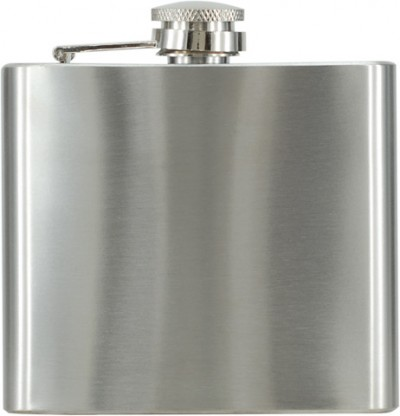 AT-Flachmann 5oz/ 150ml